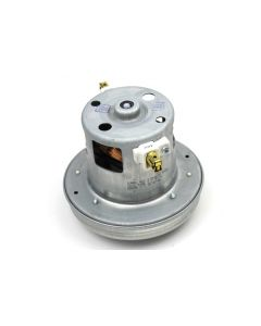 Electrolux Twinclean & Ultra Silencer Motor (1131503060)
