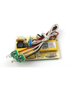 Electrolux Ultra Active ZUA3861P Vacuum Floor Tool PCB (2194055337)