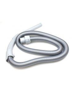 Electrolux Z3365 Z3372 Vacuum Cleaner Hose Assembly (2193364078)