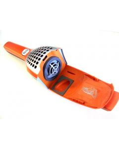 Electrolux Ergo Rapido Vacuum Cleaner Hand Held Unit ZB2813 (50299620000)