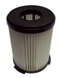 Kambrook KBV40 HEPA Premotor Filter (KVB40)