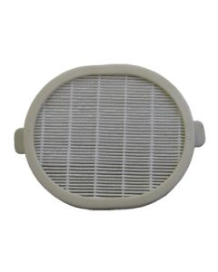 VFD Filter Assembly For Rocket Vac XP
