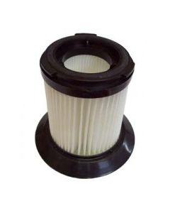 Sanyo SCX2015N HEPA Exhaust Vacuum Filter (FILTS2)