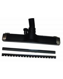38mm Vacuum Floortool with Stainless Steel (FTEA138)