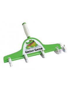 Grout Gator Grout Cleaner Tool - TOOL