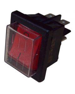 Pullman SEM 1200 Pump Switch