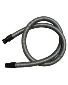 Cleanstar 5m Vacuum Hose (HBCOM-40-5)