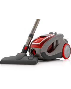 Hoover Heritage 1250 Watt Bagless Vacuum Cleaner