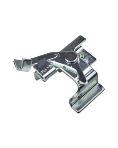 Kirby G3 G4 G5 G6 G7 Sentria Pedal Bracket Cam (557689S)