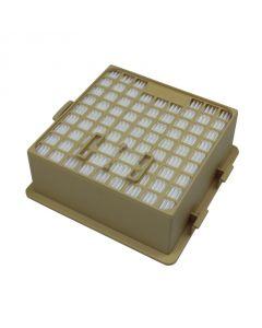 Lux SORA LVCH-1-1 HEPA Vacuum Filter