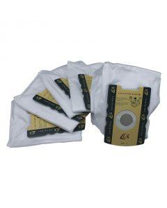 Lux SORA LVCH-1-1 Bags (40680)