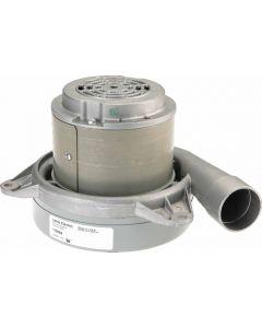 Lamb USA 2 HP Ducted Vacuum Cleaner Motor (M006)