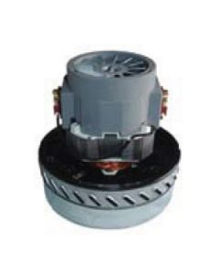 1000 Watt 2 Stage Bypass Motor for Vax Wet 'n' Dry and Pullman Vacuums