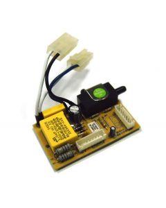 Electrolux Twin Clean Main Board