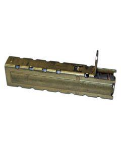 Numatic Henry & Nilfisk Viking Motor Carbon Brush (MCB020)