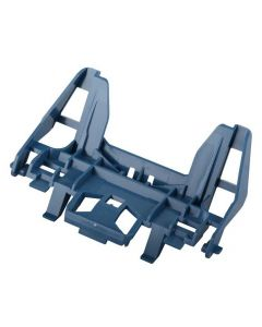 Miele Original Dustbag Support 6081322