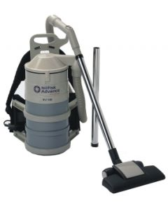 Nilfisk BV1100NA Performance Backpack Vacuum Cleaner