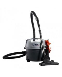 Nilfisk VP300 Commercial Vacuum Cleaner (VP300)