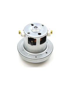 Nilfisk Power Vacuum Cleaner Motor (1470427500)