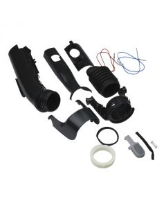 Electrolux Ultra One, Ultra Active and Ultracaptic Powerhead Neck Repair Kit (2194055253)