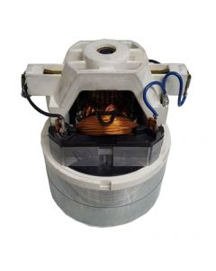 Upright Vacuum Cleaner Motor without Shaft - Top