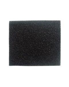 Cleanstar Inlet Filter For V1400 (V1400-FILTI)