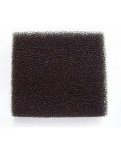 Cleanstar Exhaust Filter For V1600 (V1600-FILTE)