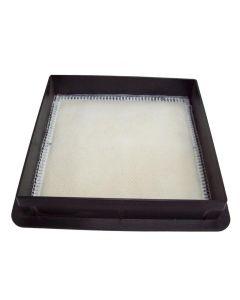Cleanstar Front Filter Cage For V2200 (V2200-CAGE)
