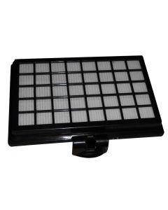 Cleanstar Platinum V436 Vacuum Cleaner HEPA Filter (V436-16)