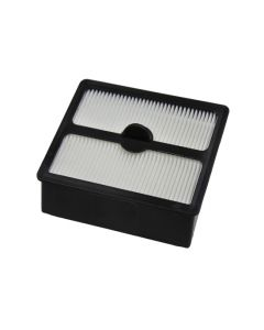 Vax Absolute VZ702 Vacuum Cleaner Filter Kit