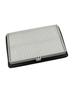 Vax Argyle Airbox HEPA Filter Pack (78450)