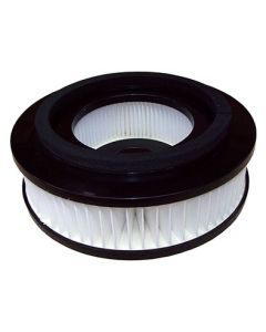 Cleanstar Housemaid VC10LPH Hepa Filter
