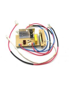 Volta Pulsar U4503 Vacuum Cleaner PCB Kit (450321)