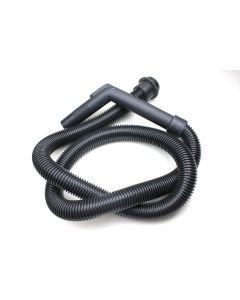 Volta Trio U78 Vacuum Cleaner Hose Complete (215081035)