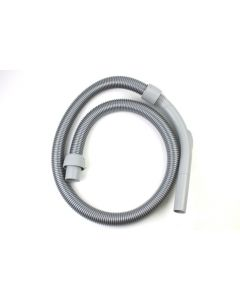 Vacuum Cleaner Hose for Volta U7615 Power Easy