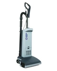 "Nilfisk VU500 12"" Dual Commercial Upright Vacuum Cleaner"