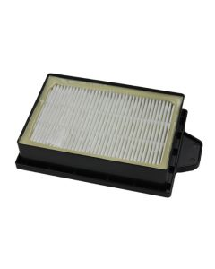 Wertheim Super Sabre CJ450 HEPA Vacuum Filter