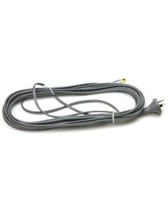 Wertheim 4030 2 Core Flex Cord (2192527089)
