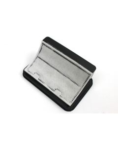 Wertheim X5000 Vacuum Cleaner Inlet Filter