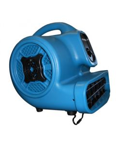 XPOWER 1/2 Horse Power Multi Purpose Air mover
