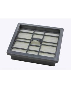 Vax Zero Fusion Washable HEPA Filter Pack