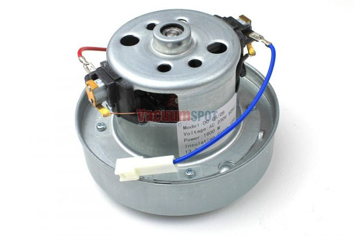 Dyson DC05 DC08 DC19 And DC20 YDK Vacuum Cleaner Motor