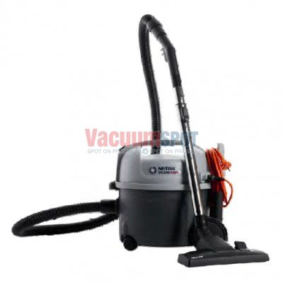 Nilfisk VP300 Commercial Vacuum Cleaner