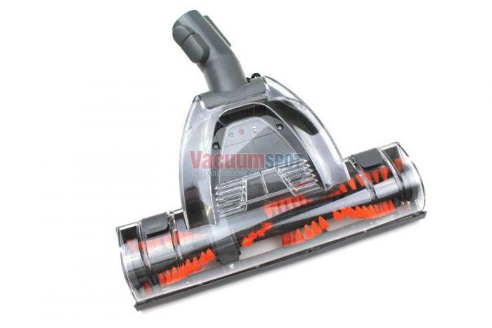 Vax Zen VCZPH1600 Vacuum Cleaner Powerhead 029083005026