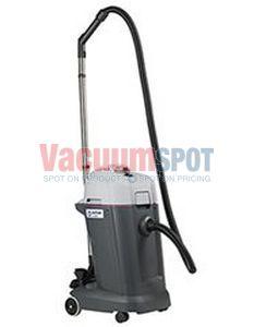 Nilfisk VL500 35 Basic Wet Dry Vacuum Cleaner