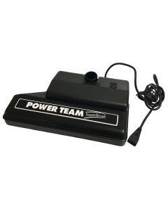 PB4 Powerhead Kit for Pullman AS5 (11400061)