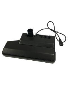 ESB109 Electric Power Brush for Backpacks (11400163)