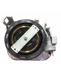 Nilfisk Action Series Vacuum Cord Retract