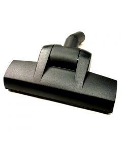 35mm Deluxe Wessel Werk Turbo Head (FTTW135)