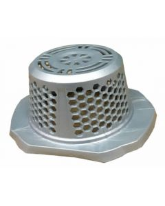 Bissell Bolt XRT 2in1 Filter Grill